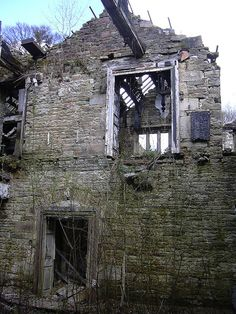 The Holme, Burnley Road, Cliviger, History Of England, Burnley, Restoration, Explore, Live, House Styles, Beautiful, Exploring