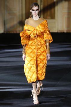 Acne Duvet Dresses