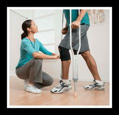 Physio Active One is a reliable physiotherapy services provider clinic in Mississauga, who helps the people to get rid of variety of physical problem. Therapist School, Physical Therapy School, Physical Therapist, Best Careers, Alexander The Great, Sports Medicine, Training Programs, Physics, Coaching