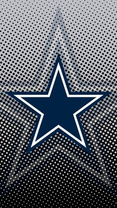 Dallas Cowboys Memes, Dallas Cowboys Pictures, Dallas Cowboys Football, Dallas Cowboys Screensavers, Dallas Cowboys Wallpaper, Cowboys Wreath, College Football Helmets, How Bout Them Cowboys, Nfl Logo