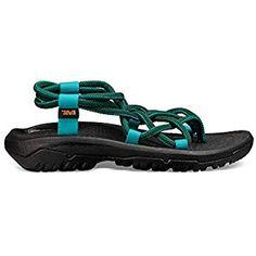 73841394efed Teva Women s W Hurricane Xlt Infinity Sport Sandal