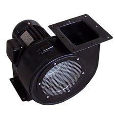 Kami GOODNEWS TECHNOLOGIES menjual berbagai macam blower dengan harga yang terjangkau. Axial Fan, Exhaust Fan, Portable Ventilator, Dust Collector, Centrifugal, Dll Bila anda berminat dapat menghubungi kami di : Office : Jl. Boulevard Raya Ruko Star of Asia No. 99 Lippo Karawaci Tangerang Banten Indonesia 15811 Telp. : 081290627627 / 089646793777 Pin BBM : 58127EAB Website : http://jualblowerdony.blogspot.com/  http://jualblowermurahdony.blogspot.com/