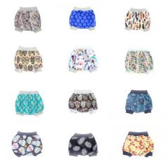 Introducing our new range – Baby Harem Shorts Harem Shorts, Baby Design, Lotus, Range, Blog, Lotus Flower, Cookers, Ranges, Lily
