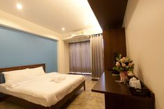 Sunshine house guesthouse chiang mai thailand