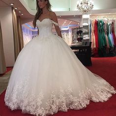 Wow love this New #WeddingGown by designer @albertoaxu Follow for more dresses @albertoaxu  TAG A FRIEND WHO WOULD LOVE THIS!  #weddingdress #dreamwedding #weddingday #weddingidStunning #fairytalewedding #weddingplanning #weddingideas #weddingdecor #luxurywedding #bridetobe #engaged #weddiginspiration  #proposal #weddingproposal #honeymoon #dreamhoneymoon #weddinginspo #bridesmaidsgoals #luxury #weddinggoals #casamentodeluxo #noivado #noivadodia #howheasked  #diamondring #engagement #engaged