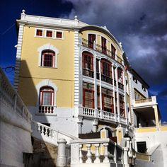 #maó #menorca   Flickr: Intercambio de fotos