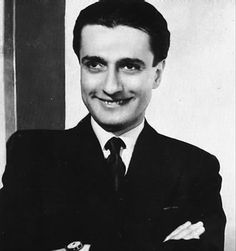 Dinu Lipatti was a Romanian classical pianist and composer whose career was tragically cut short by his death from Hodgkin's disease at age 33. Despite his short career and a relatively small recorded legacy, Lipatti is considered one of the finest pianists of the 20th century