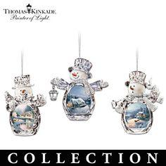 thoma kinkad, ball, angel figurines, art, thomas kinkade figurines, angel precious, angel collect, christma ornament, kinkad angel
