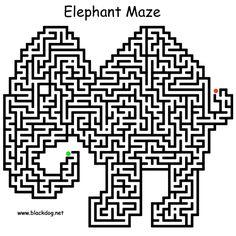 Images Labyrinthe Pinterest Labyrinths Maze Hedges