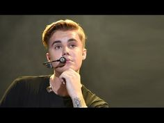 Justin Bieber Quotes and Sayings | Top Quotes by Justin Bieber