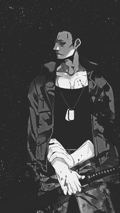 """tsukis: """" """"nicolas brown wallpapers [540x960] requested by anon """" """""""