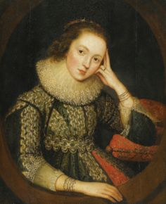 75 best mary queen of scots images on pinterest mary queen of