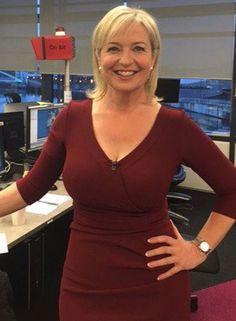 Big tit milf with fat bbc