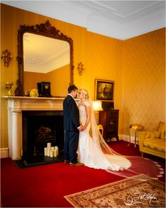 Boyne Hill house Estate #brideandgroom #irishweddings #icelights Irish Wedding, House On A Hill, Ireland, Wedding Photography, Lights, Room, Home Decor, Bedroom, Decoration Home