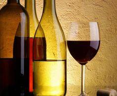 Los vinos de la tierra del Quijote