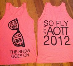 Lambda Epsilon, we need to get ourselves some of these!!