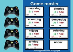 Game rooster