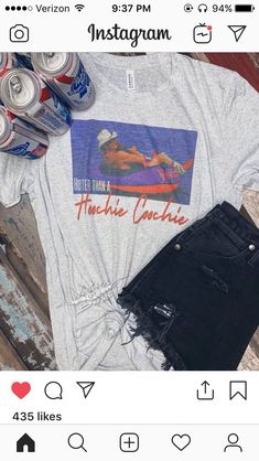 I Love You Motorcycle Vintage Art  Ladies T-shirt//Tank Top yy89f