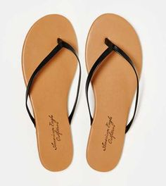 Womens Shoes: Footwear for Women | American Eagle Outfitters