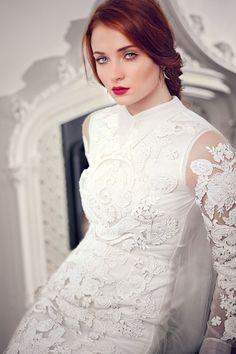 Sophie Turner - Sansa