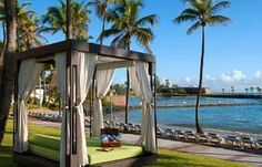 Romantic Puerto Rico Holidays: Tips You Can Use