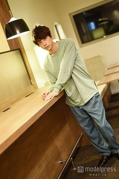 Mens Fashion – Top 5 Ultimate Guide – Designer Fashion Tips Japanese Boy, Japanese Models, Asian Male Model, Male Models, Kentaro Sakaguchi, Latest Mens Fashion, Men Fashion, Japanese Street Fashion, Actor Model