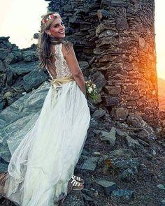 www.mairimparola.gr  #mairimparola2016#weddingdress #weddinggown #weddingfashion #fashion #dailyfashion #bride #bridal #bridalgown #bridaldress #bridalfashion #realbride #realbrides #realwedding #realweddings #wedinspo #instawed #photography#weddingphotography#instafashion#fashionbloggers#newcollection #newstyle #new#weddingphotographer #weddingdress #wedding #fashiondesign#collection