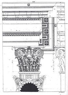 Figure-1.-Palladio-composite-Leoni.jpg (2028×2840)