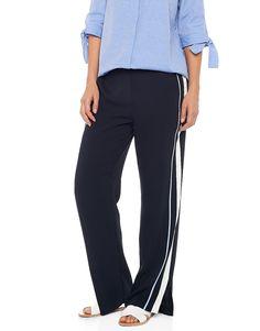 https://static.casual-fashion.com/images/product/de/152x194/4/blau_stoffhose_damen_mariko_opus_vorne_6043.jpg