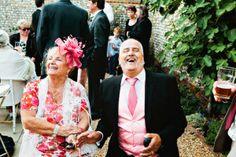 Andrew JR Squires Photography | Creative Wedding Photography | www.andrewjrsquir... [Victoria + Jon, Bignor Park]