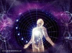 Praktijk Holistica Blog - Een Holistische Benadering tot Welzijn Deel 3b: Verbinding tussen emoties en het ontwikkelen van ziekten