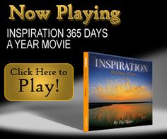 Movies: Start each day with a motivating thought to inspire you throughout your day. Leadership Development, Personal Development, Movie Gifs, Movie Tv, Inspirational Movies, Children And Family, Self Help, Comedy, Action