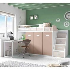 Petite maison kouketa2