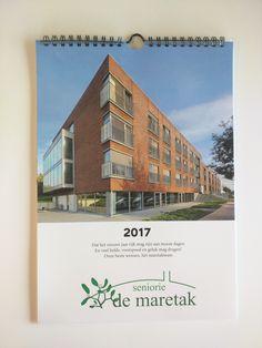 Calendar, Polaroid Film
