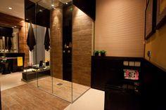 blog-portobello-moderno-contemporaneo-banheiro