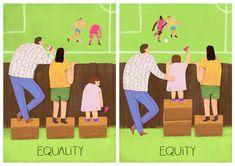 15 Politics Ideas Politics Equity Vs Equality Travel Quotes Ideas