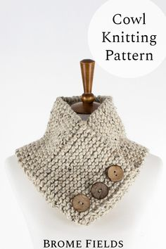 Cable Knit Hat, Cable Knitting, Easy Knitting, Knitting Stitches, Knitting Tutorials, Knitting For Beginners, Knitting Patterns Free, Knit Patterns, Diy Scarf