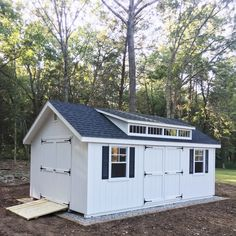 Beau Amish Built Storage Sheds, Chicken Coops, Outdoor Furniture, Cupolas, Horse  Barns And Other Outdoor Structures In Nashville Tennessee.
