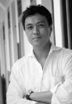 Soo K. Chan, is a practicing architect based in Singapore. He is the founding principal and design director of SCDA Architects Pte Ltd, a multi-disciplinary firm engaging in the practice of Architecture, Interior, Landscape and Product Design. Soo obtained his Bachelor of Arts Degree from Washington University and Master of Architecture degree at Yale University.. http://www.pinterest.com/search/pins/?q=scda%20architects. http://www.pinterest.com/kusnoutomo/s-c-d-a/