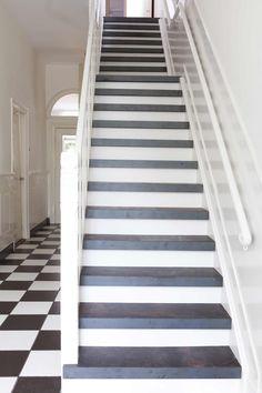 Aflevering 7 vtwonen Weer verliefd op je huis | styling: Frans Uyterlinde
