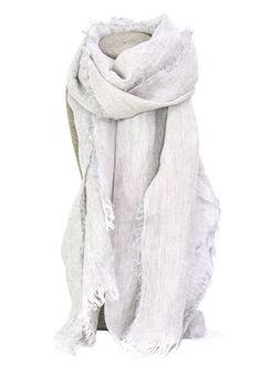 grey-linen-scarf