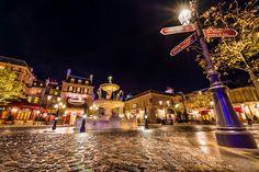Disneyland Paris 2016 Trip Planning Guide - Disney Tourist Blog