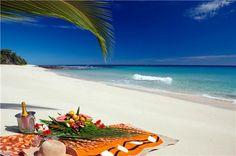 Yasawa Island Resort Fiji