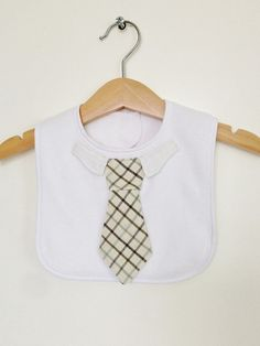 Baby Boy Clothes Size 9 To 12 Months Formal Onesie With Waistcoat