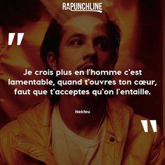 Rap Quotes, Motivational Quotes, Inspirational Quotes, Clash Rap, Best Punchlines, Punchline Rap, Rap City, Citations Film, Pregnancy Jokes