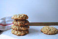 Secret Ingredient Chocolate Chip Cookie Recipe via @kingarthurflour (http://www.kingarthurflour.com/blog/2015/05/03/secret-ingredient-chocolate-chip-cookie-recipe)
