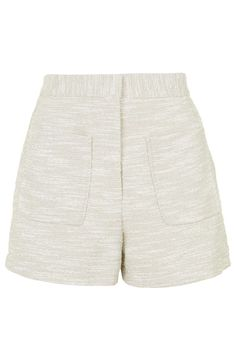 30 Chic High-Waisted Shorts That Look Expensive (ButAren't!)   StyleCaster