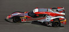 Deltawing DW13