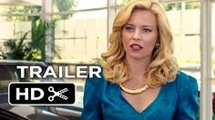 love and mercy trailer - YouTube