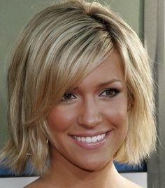 Medium Hair Cuts For Women | latest+2013-hairstyles-for-women.jpg